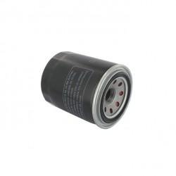 Filtre à huile KUBOTA 160-32093 - 16271-32092