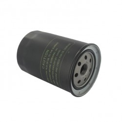 Filtre à huile KUBOTA 15213-32090 - 1521332090
