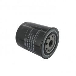 Filtre à huile KUBOTA HH660-36060 - HHK20-36990 - 66204-36160 - HH66036060 - HHK2036990 - 6620436160