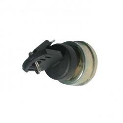 Contacteur à clé CASTELGARDEN 18450065/1 - 118450065/1 modèles TC - TCP