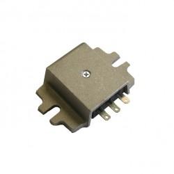Régulateur de tension BRIGGS et STRATTON 390240 modèles 325437