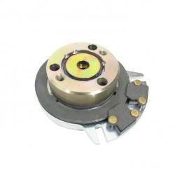 Embrayage électromagnétique WOLF 1096-050 - 1096-051 - 1096050 - 1096051