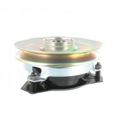 Embrayage électromagnétique WARNER 5215-126 - COUNTAX - WESTWOOD
