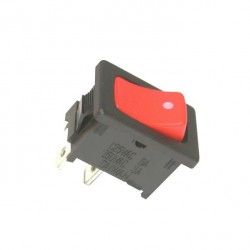 Contacteur - Interrupteur ALPINA - EFCO