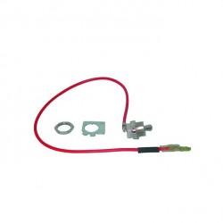 Interrupteur - Contacteur SHINDAIWA 22000-12231 modèles T25 - C25 - BP35