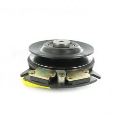 Embrayage électromagnétique ARIENS - GRAVELY 9232700 WARNER 5218-94