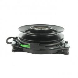 Embrayage électromagnétique TORO 641299 - 64-1299