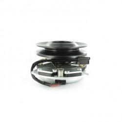 Embrayage électromagnétique MTD - CUB CADET 717-1774 - 917-1774 - 7171774 - 9171774
