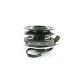 Embrayage électromagnétique MTD - CUB CADET 717-04174A - 917-04174A