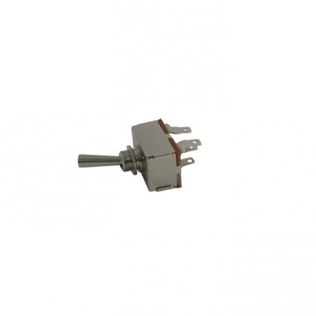 Contacteur - Interrupteur BOBCAT 128009
