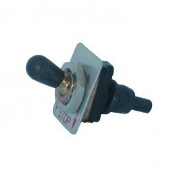 Contacteur - Interrupteur STIHL 1121-430-0200 - 11214300200