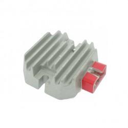 Régulateur de tension HONDA 31600-890-951 - 31600890951 modèles 3193 - 3810 - 4213 - 5013