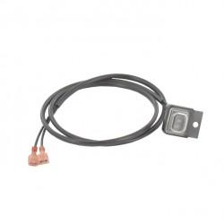 Contacteur - Interrupteur EARTHQUAKE 1021CE modèles VIPER - WE43CE