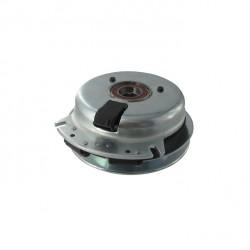 Embrayage électromagnétique EXMARK 1-653048 - 103-0690 - 109-2916 - 109-9276