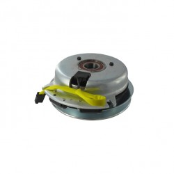 Embrayage électromagnétique EXMARK 10-11075 - 1011075