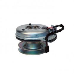 Embrayage électromagnétique WARNER 5219-99 - 521999
