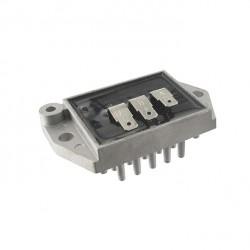 Régulateur de tension KOHLER 25-403-08-S - 25-403-21-S - 25-403-32-S modèles ECH749 - ECV740