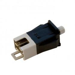 Contacteur électrique JOHN DEERE AM121834