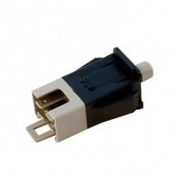 Contacteur électrique VIKING 6170-430-0520-A - 61704300520A