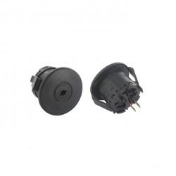 Contacteur électrique CUB CADET - MTD 725-05476 - 925-05476 modèles RZT-S42