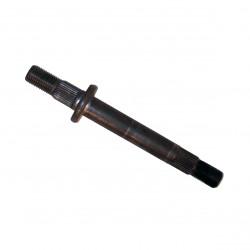 Axe de palier MURRAY 91921