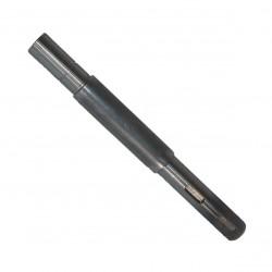 Arbre de palier gauche CASTELGARDEN 25020800/1 modèles TC102 - TC122