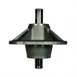Palier de lame GGP 384207251/0 modèles MJ66