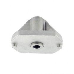 Support de lame CASTELGARDEN - MAC GARDA 22463015/0 modèles 474L - FLORICA - TORNADO - B500S