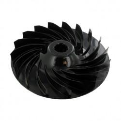 Turbine tondeuse électrique FLYMO 511 62 83 00 - 511628300 modèles L300 - L400