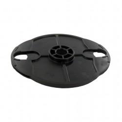 Disque tondeuse électrique FLYMO 511 80 80 00 - 511808000 modèles MICRO COMPACT