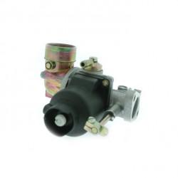 Carburateur ACME 155211 - 155160 modèles ALN330