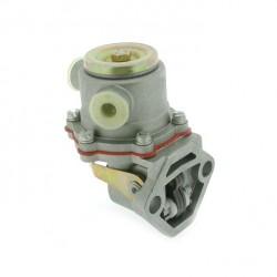 Pompe à gasoil LOMBARDINI 6585-030 - 6585030 modèles LDA37 - LDA672 - LDA832 - LDA833 - LDA933