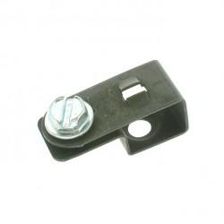 Pince levier de régulateur TECUMSEH 16500010