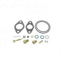 Kit membranes joints ONAN 29155 - 29157 - 30359 - 31390
