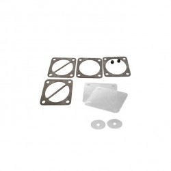 Kit membranes joints MIKUNI 491922 sur moteur BRIGGS et STRATTON