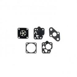 Kit membranes joints HOMELITE A98064-116 - A98064116 modèles ST80 - ST100 - ST120 - ST160 - ST200