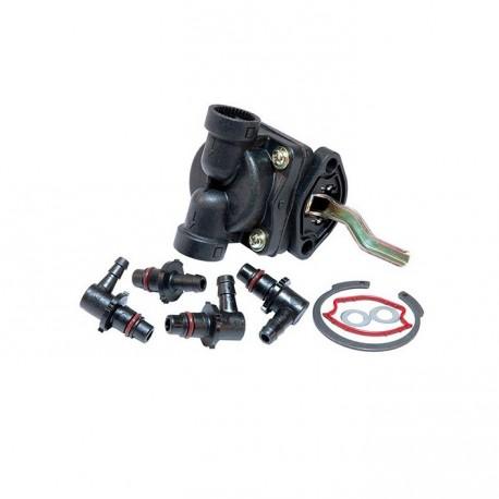 Pompe à essence KOHLER A231796-S - C-230361-S - 41-393-09-S - 41-939-10-S modèles K141 - K161 - K181 - M8
