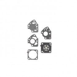 Kit membranes joints NIKKI modèles TAS 23 - 31 cc