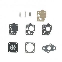 Kit membranes joints TK modèles HOMELITE ST80 - ST100 - ST120 - ST 160 - ST200 - HK24 - HK33 - SHINDAIWA - KAWASAKI