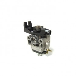 Carburateur WALBRO WYB - HONDA GX25 - GX35