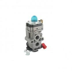 Carburateur KAWASAKI 15004-2060 - 150042060 modèles TJ45E