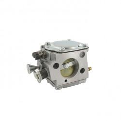 Carburateur HUSQVARNA HS254A - HS254B - 503280407 - 503 28 04-07 modèles 61 - 268