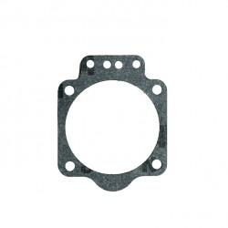 Joint carburateur ZAMA 0016005 modèles C2