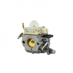 Carburateur ECHO 125200-08662 - 125200-08664 - 125200-08361 - 125200-08665 - K49C-1YA - 12520008662 - 12520008664 - 12520008361