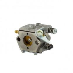 Carburateur ECHO 123000-47530 - 123000-47532 - WT-120B - 12300047530 - 12300047532 - WT120B