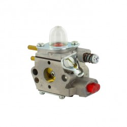 Carburateur ECHO 123000-52133 - WT-424C - 12300052133 - WT424C