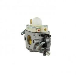 Carburateur ECHO A021-000770 - A021-000771 - A021-000772 - K76-1YA - A021000770 - A021000771 - A021000772 - K761YA