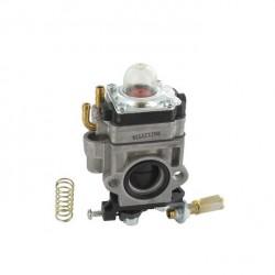 Carburateur VIPER 300486 modèles EARTHQUAKE WE43 - WE43E - WE43CE - E43 - E43CE