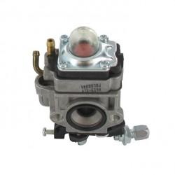 Carburateur VIPER 13192 modèles EARTHQUAKE MC440