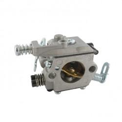 Carburateur WALBRO modèles STIHL MS170 - MS180
